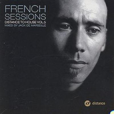 French Sessions, Vol. 5