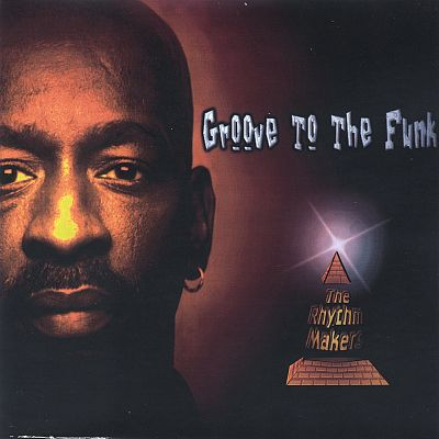Groove to the Funk