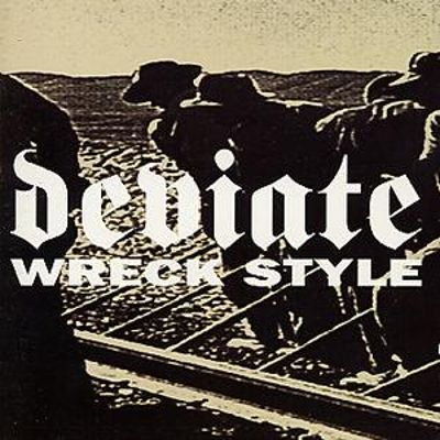 Wreck Style