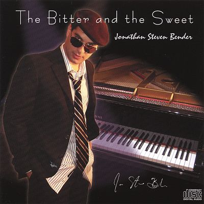 The Bitter and the Sweet