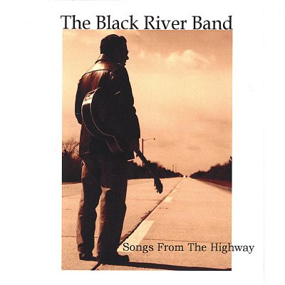 Songs from the Highway