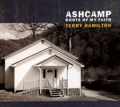 Ashcamp: Roots of My Faith