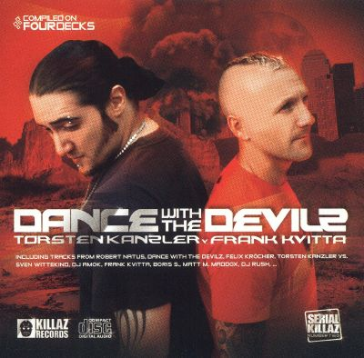 Dance with the Devilz