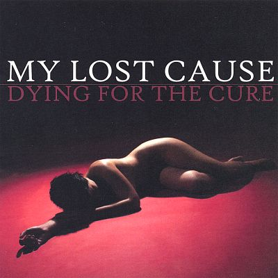 Dying for the Cure