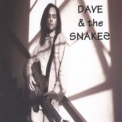 Dave & The Snakes