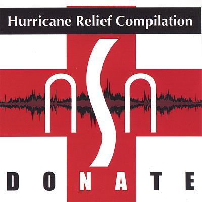 Hurricane Relief Compilation