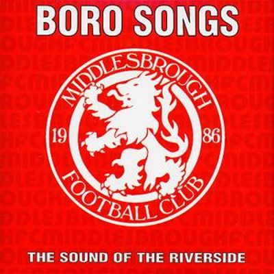 Boro Songs: The Sounds of the Riverside