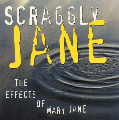 The Effects of Mary Jane