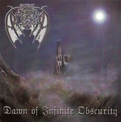 Dawn of Infinite Obscurity