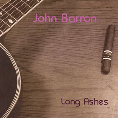 Long Ashes