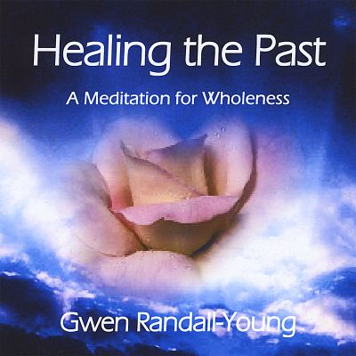 Healing the Past