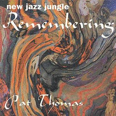 New Jazz Jungle: Remembering
