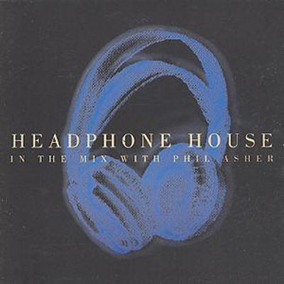 Headphone House