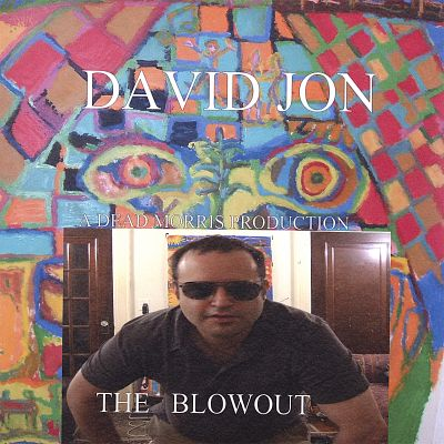 The Blowout