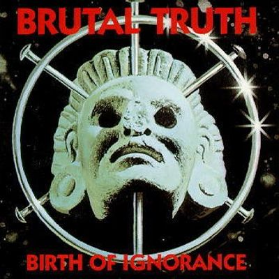 Birth of Ignorance