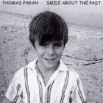 Smile About the Past
