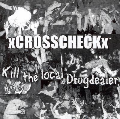 Kill the Local Drugdealer
