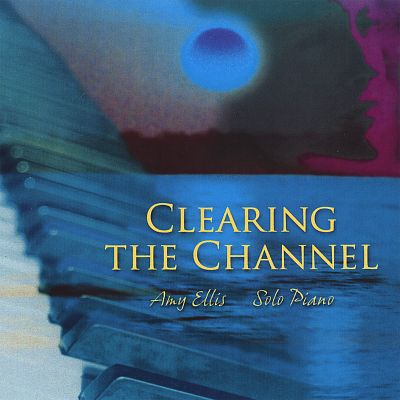 Clearing the Channel