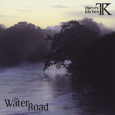 The Water Road