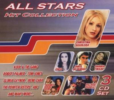 All Stars Hit Collection