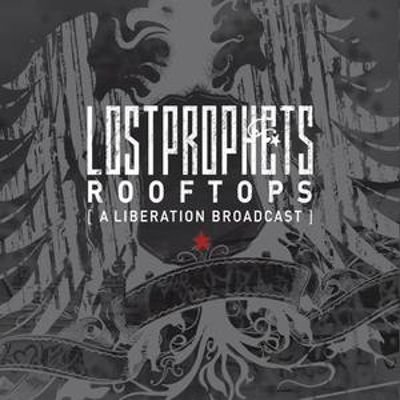 Rooftops (Liberation Broadcast) [CD #1]