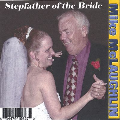 Stepfather of the Bride