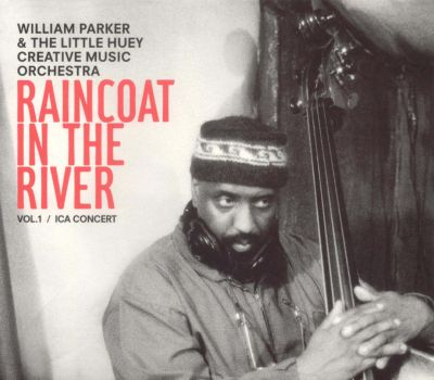 Raincoat in the River, Vol. 1: Ica Concert