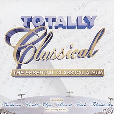 Totally Classical