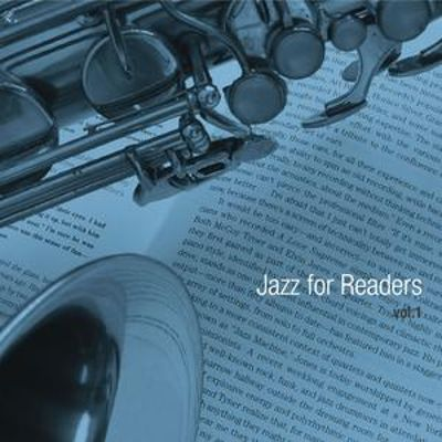 Jazz for Readers, Vol. 1