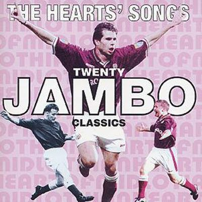 The Hearts Songs