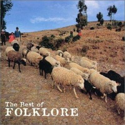 Folklore: Best 23