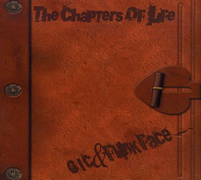 The Chapters of Life