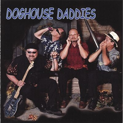 Doghouse Daddies