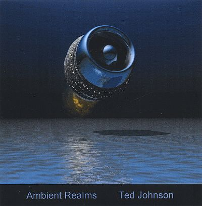 Ambient Realms