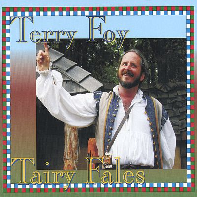 Tairy Fales