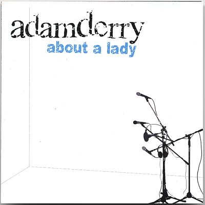 About a Lady