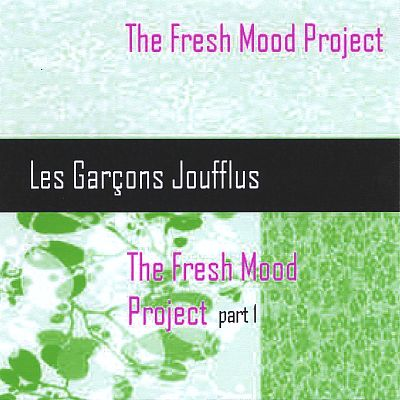 The Fresh Mood Project, Pt. 1