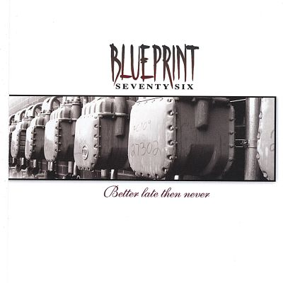 Blueprint 76 album discography allmusic filter discography by malvernweather Choice Image