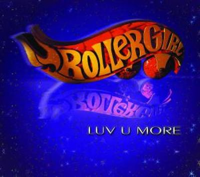 Luv U More [Import CD Single]
