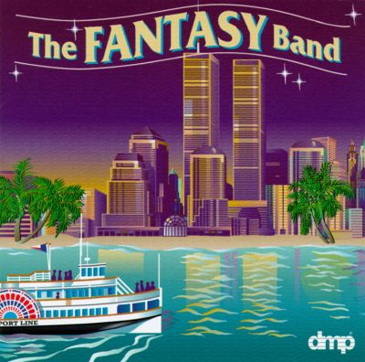 The Fantasy Band
