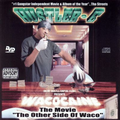 Share your hustler dvd covers with