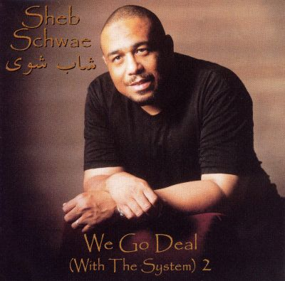 We Go Deal (With the System) 2