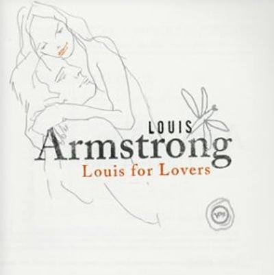 Armstrong for Lovers