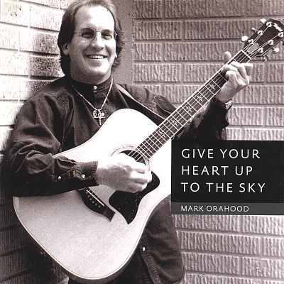 Give Your Heart Up to the Sky