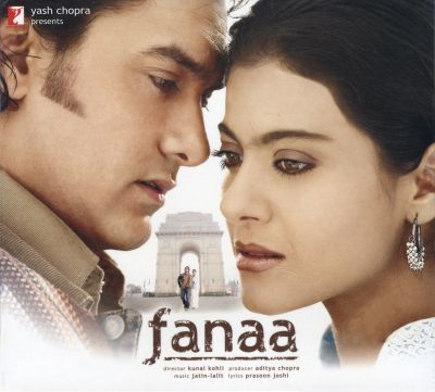 Fanaa Stream Deutsch