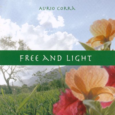 Free and Light