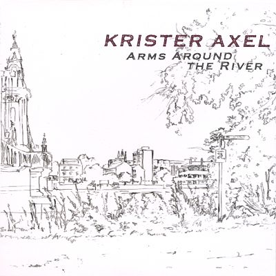 Arms Around the River