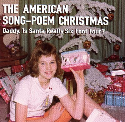 american song poem christmas various artists songs reviews credits awards allmusic. Black Bedroom Furniture Sets. Home Design Ideas