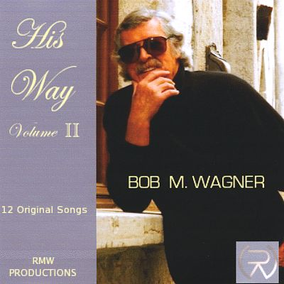 His Way, Vol. 2