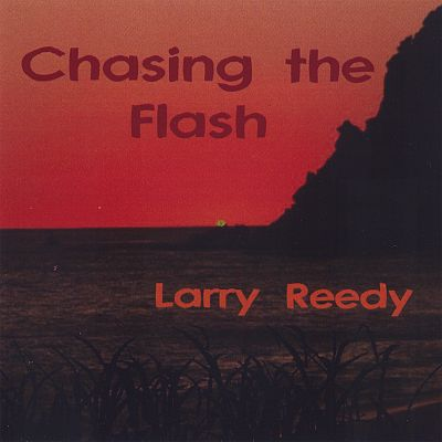 Chasing the Flash